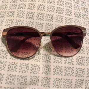 Great Condition Stylish Sunglasses